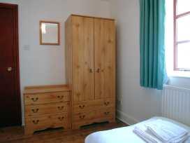 Ludgate Cottage - Devon - 975875 - thumbnail photo 8