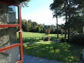 Ludgate Cottage - Devon - 975875 - thumbnail photo 12