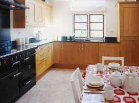 Ludgate Cottage - Devon - 975875 - thumbnail photo 5