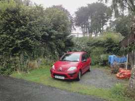 Little Gate Cottage - Devon - 975883 - thumbnail photo 11