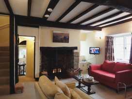 Little Gate Cottage - Devon - 975883 - thumbnail photo 3