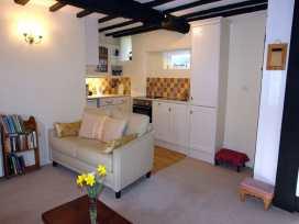 Little Gate Cottage - Devon - 975883 - thumbnail photo 4