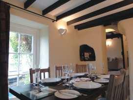 Little Gate Cottage - Devon - 975883 - thumbnail photo 5