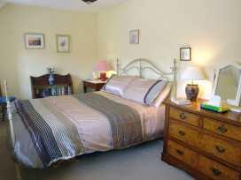 Little Gate Cottage - Devon - 975883 - thumbnail photo 6