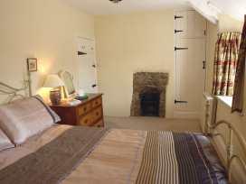 Little Gate Cottage - Devon - 975883 - thumbnail photo 7