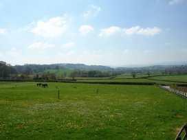 The Barn - Devon - 975890 - thumbnail photo 3