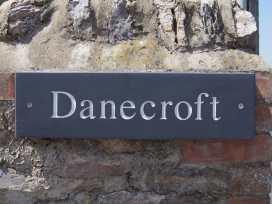 Danecroft - Devon - 975916 - thumbnail photo 18