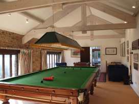 Sandridge Barton - Devon - 975919 - thumbnail photo 42