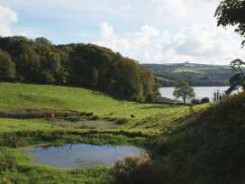 Sandridge Barton - Devon - 975919 - thumbnail photo 44