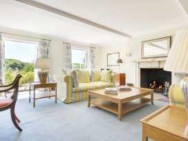 Sandridge Barton - Devon - 975919 - thumbnail photo 11