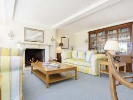 Sandridge Barton - Devon - 975919 - thumbnail photo 12