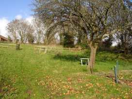 Elmfield - Somerset & Wiltshire - 975929 - thumbnail photo 21