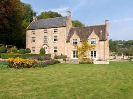Week Farm - Somerset & Wiltshire - 975934 - thumbnail photo 2