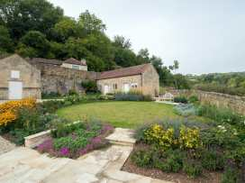 Week Farm - Somerset & Wiltshire - 975934 - thumbnail photo 39