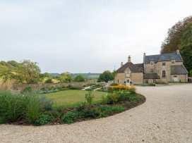 Week Farm - Somerset & Wiltshire - 975934 - thumbnail photo 41