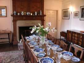 Wootton House - Somerset & Wiltshire - 975935 - thumbnail photo 10