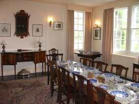 Wootton House - Somerset & Wiltshire - 975935 - thumbnail photo 11