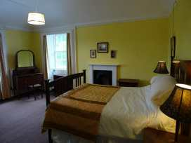 Wootton House - Somerset & Wiltshire - 975935 - thumbnail photo 15