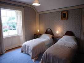 Wootton House - Somerset & Wiltshire - 975935 - thumbnail photo 16