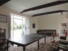 Wootton House - Somerset & Wiltshire - 975935 - thumbnail photo 23