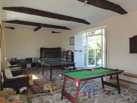 Wootton House - Somerset & Wiltshire - 975935 - thumbnail photo 24
