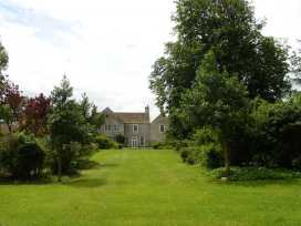 Wootton House - Somerset & Wiltshire - 975935 - thumbnail photo 26