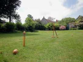 Wootton House - Somerset & Wiltshire - 975935 - thumbnail photo 28