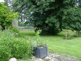 Wootton House - Somerset & Wiltshire - 975935 - thumbnail photo 31