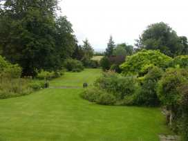 Wootton House - Somerset & Wiltshire - 975935 - thumbnail photo 32