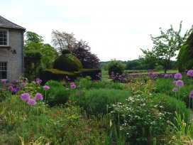 Wootton House - Somerset & Wiltshire - 975935 - thumbnail photo 33