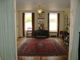 Wootton House - Somerset & Wiltshire - 975935 - thumbnail photo 4