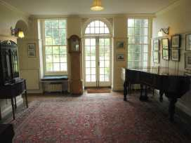 Wootton House - Somerset & Wiltshire - 975935 - thumbnail photo 5