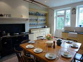 Wootton House - Somerset & Wiltshire - 975935 - thumbnail photo 7