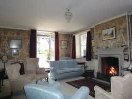 Wootton House - Somerset & Wiltshire - 975935 - thumbnail photo 8