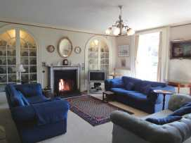 Wootton House - Somerset & Wiltshire - 975935 - thumbnail photo 9