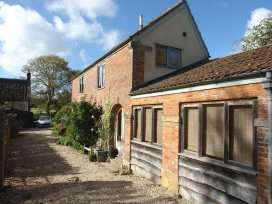 Pittards Farm Cottage - Somerset & Wiltshire - 975937 - thumbnail photo 1