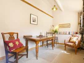 Pittards Farm Cottage - Somerset & Wiltshire - 975937 - thumbnail photo 12