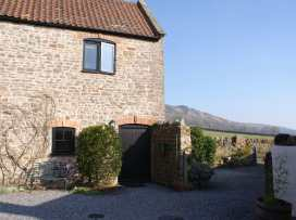 The Barn - Somerset & Wiltshire - 975938 - thumbnail photo 15