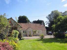 Magnolia Cottage - Somerset & Wiltshire - 975940 - thumbnail photo 1
