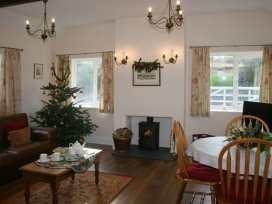 Magnolia Cottage - Somerset & Wiltshire - 975940 - thumbnail photo 13