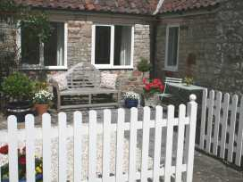 Magnolia Cottage - Somerset & Wiltshire - 975940 - thumbnail photo 15