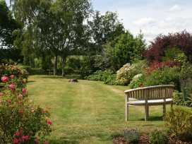 Magnolia Cottage - Somerset & Wiltshire - 975940 - thumbnail photo 16