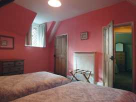 Gingerbread House - Somerset & Wiltshire - 975953 - thumbnail photo 11