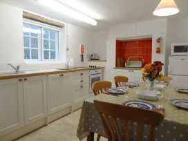 Gingerbread House - Somerset & Wiltshire - 975953 - thumbnail photo 7
