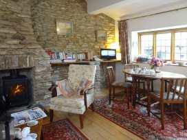 Quiet Corner Cottage - Somerset & Wiltshire - 975954 - thumbnail photo 3