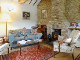 Quiet Corner Cottage - Somerset & Wiltshire - 975954 - thumbnail photo 5