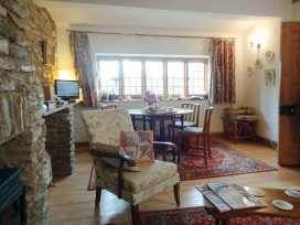 Quiet Corner Cottage - Somerset & Wiltshire - 975954 - thumbnail photo 7