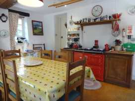 The Clock House - Devon - 975957 - thumbnail photo 10