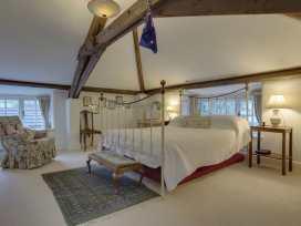 The Clock House - Devon - 975957 - thumbnail photo 20