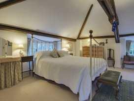 The Clock House - Devon - 975957 - thumbnail photo 21
